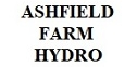 Ashfield Farm Hydro Scheme