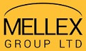Mellex Group Ltd