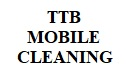 TTB Mobile Cleaning
