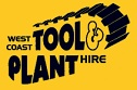 West Coast Tool & Plant HIre
